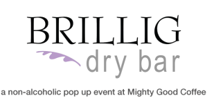 courtesy of brilligdrybar.files.wordpress.com bars A new Bar; A new Hope: Sober & Dry Bars brillig2